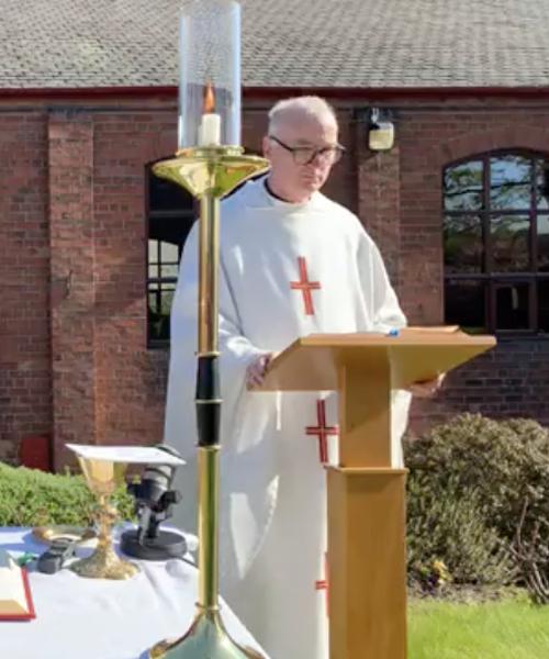 Saint Bride's Parish 2020 001